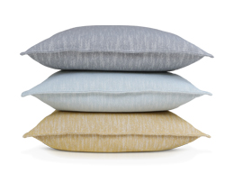 Cushions, Throws & Protectors