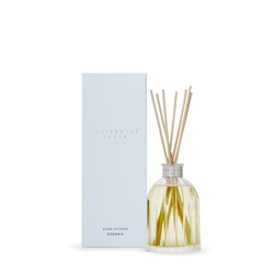 Oceania Room Diffusers 100ml