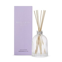 Persimmon & Lily Room Diffusers 350ml