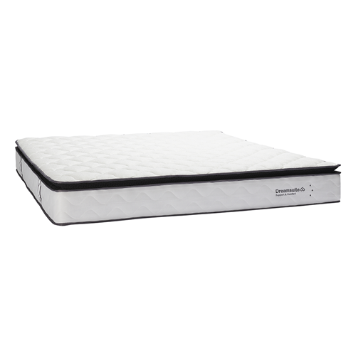 Dreamsuite 3 Mattress