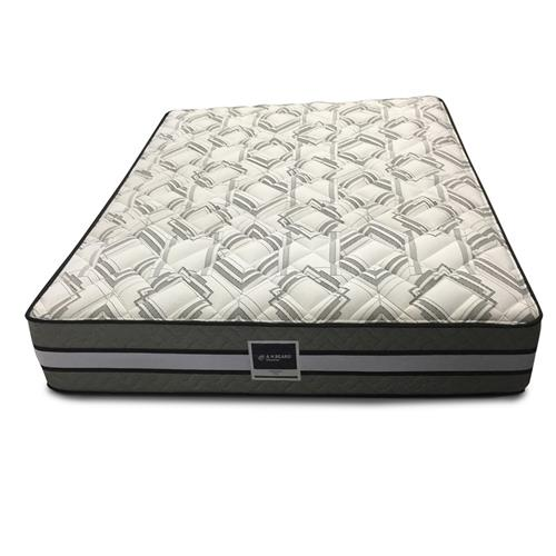 Goldberg Firm Single Mattress