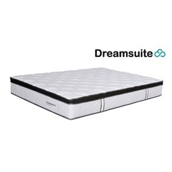 Dreamsuite 3 Extra Comfort Queen Mattress