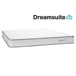 Dreamsuite 3 Extra Firm Queen Mattress