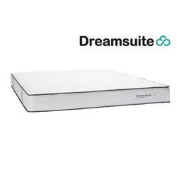 Dreamsuite 3 Firm Queen Mattress