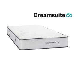 Dreamsuite 3 Firm King Single Mattress
