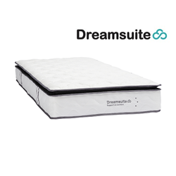 Dreamsuite 3 Support King Single Mattress