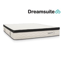 Dreamsuite 5 Extra Comfort Queen Mattress