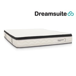 Dreamsuite 5 Firm Queen Mattress