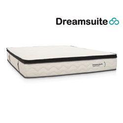 Dreamsuite 5 Support & Comfort Queen Mattress