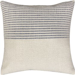 Milano Natural Cushion