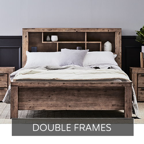 sale retailer 2ad5a f7d70 Bed Frames | Sleeping Giant - Sleeping Giant