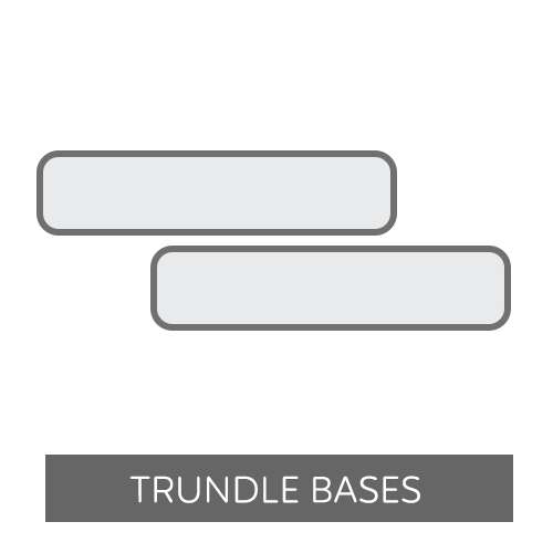 Trundle Base