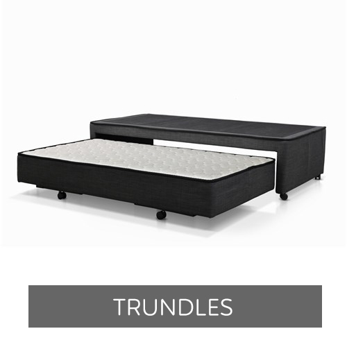 Trundles