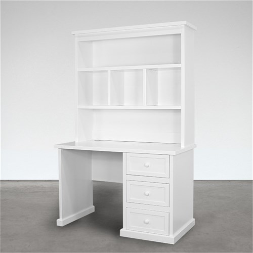 rainbow desk hutch white sleeping giant bedroom furniture rh sleepinggiant com au white desk hutch uk white desk hutch cheap